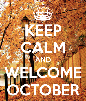 welcome_october_keep_calm