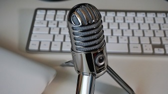 microphone-2469293_1920